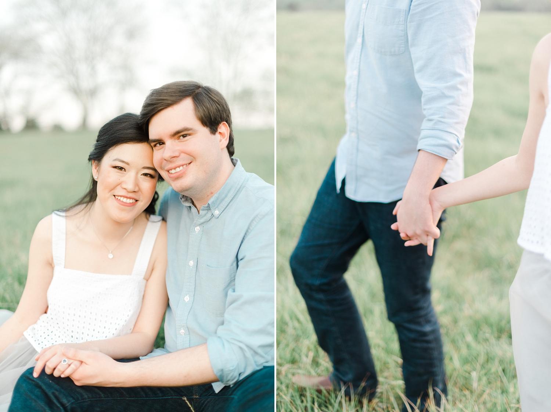 ash_lawn_charlottesville_couples_portraits_0021.jpg
