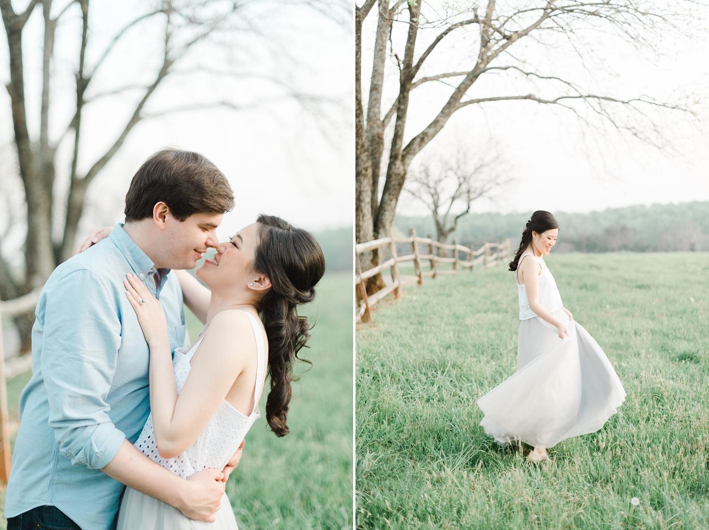 ash_lawn_charlottesville_couples_portraits_0026.jpg
