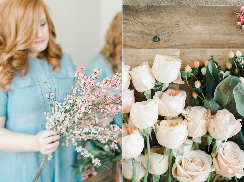 custom_branded_images_floral_office_0014.jpg