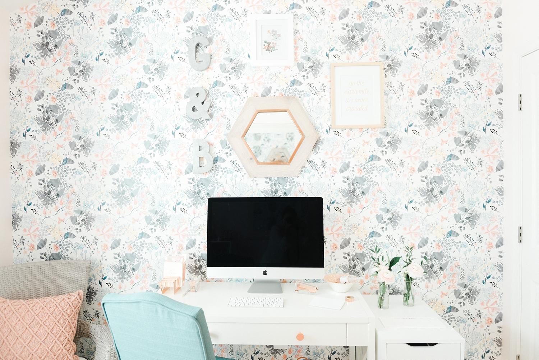 custom_branded_images_floral_office_0022.jpg