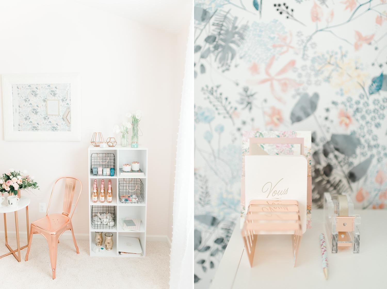 custom_branded_images_floral_office_0026.jpg