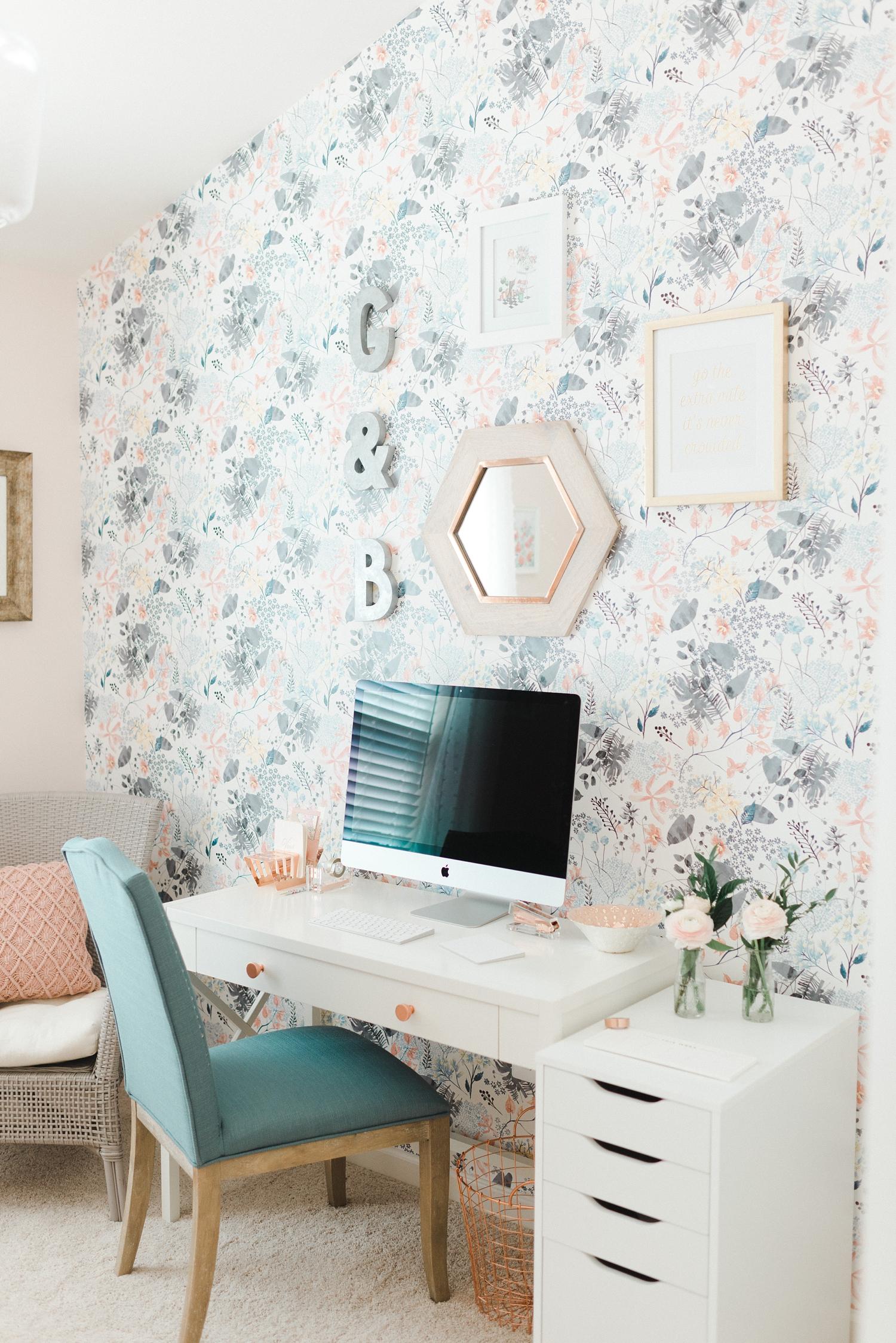 custom_branded_images_floral_office_0029.jpg