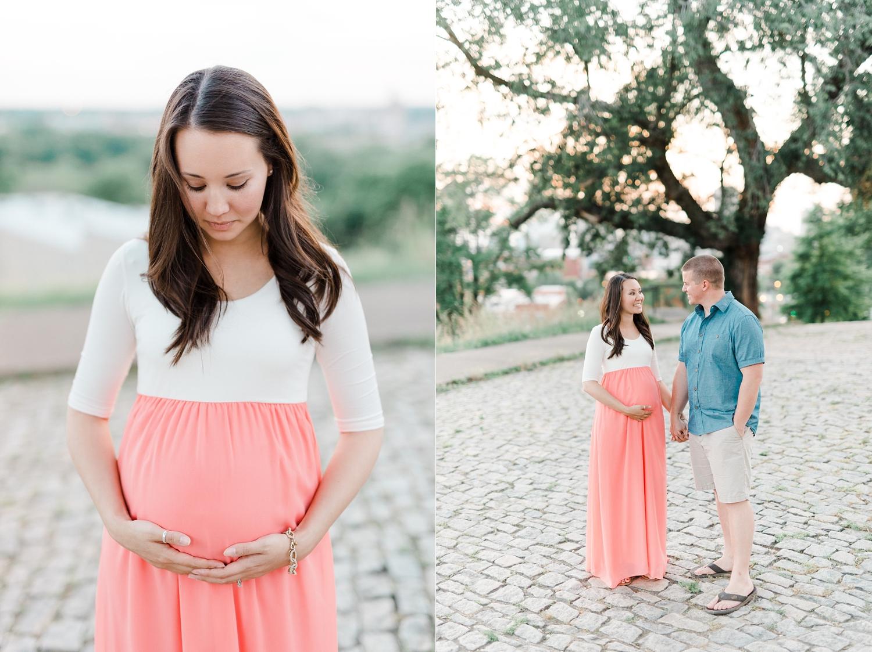richmond_virginia_maternity_photographer_0022.jpg