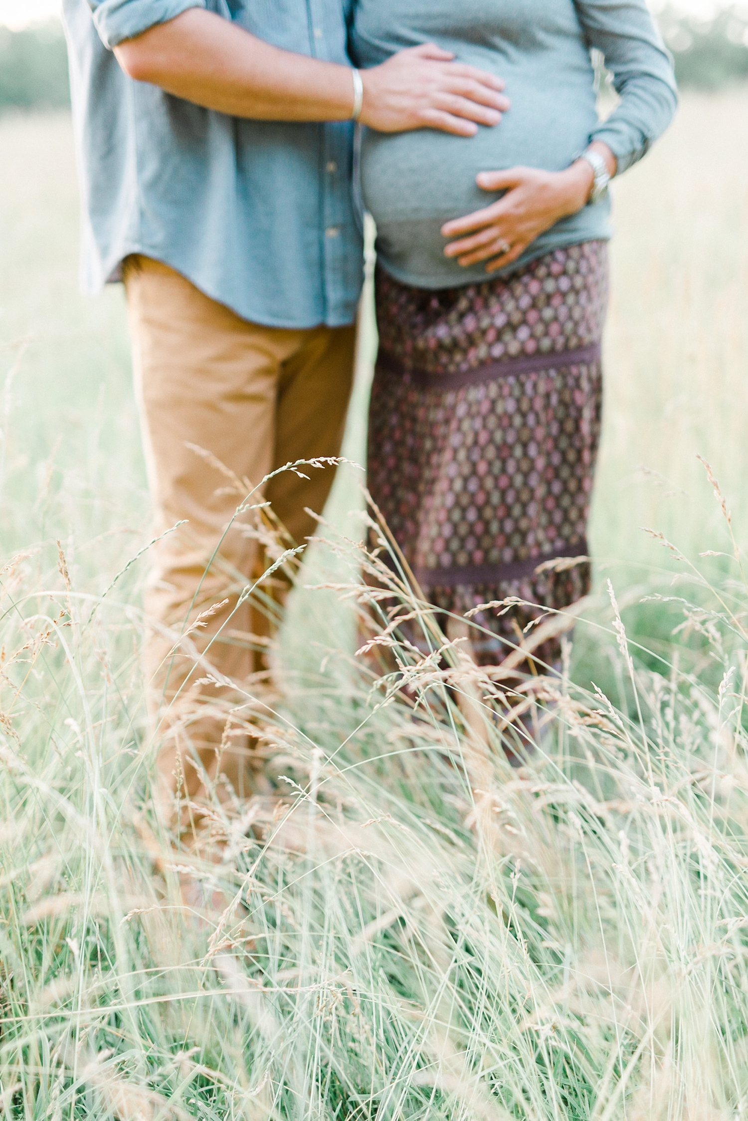 richmond_virginia_maternity_photographer_tuckahoe_plantation_0014.jpg