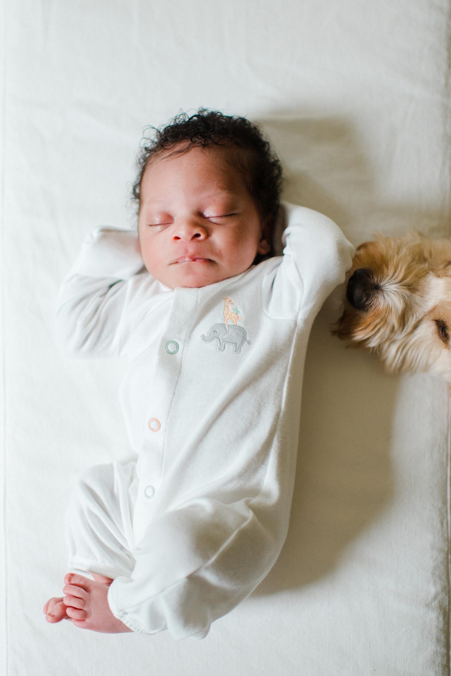 richmond_virginia_lifestyle_newborn_photographer_0002.jpg