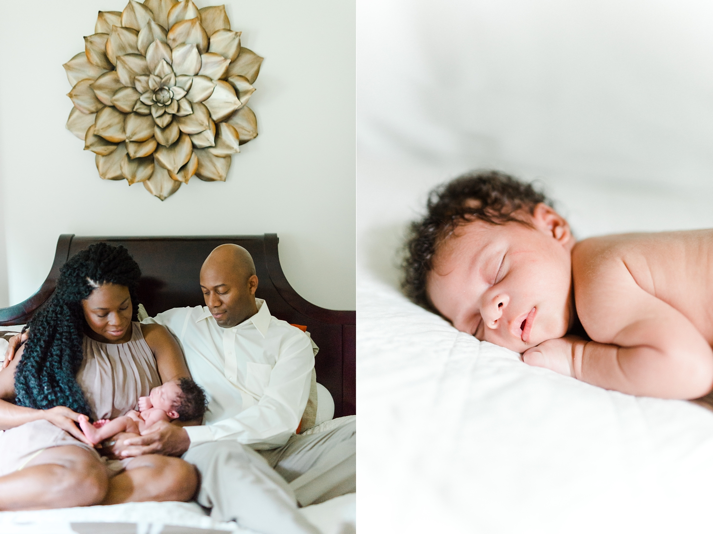 richmond_virginia_lifestyle_newborn_photographer_0022.jpg