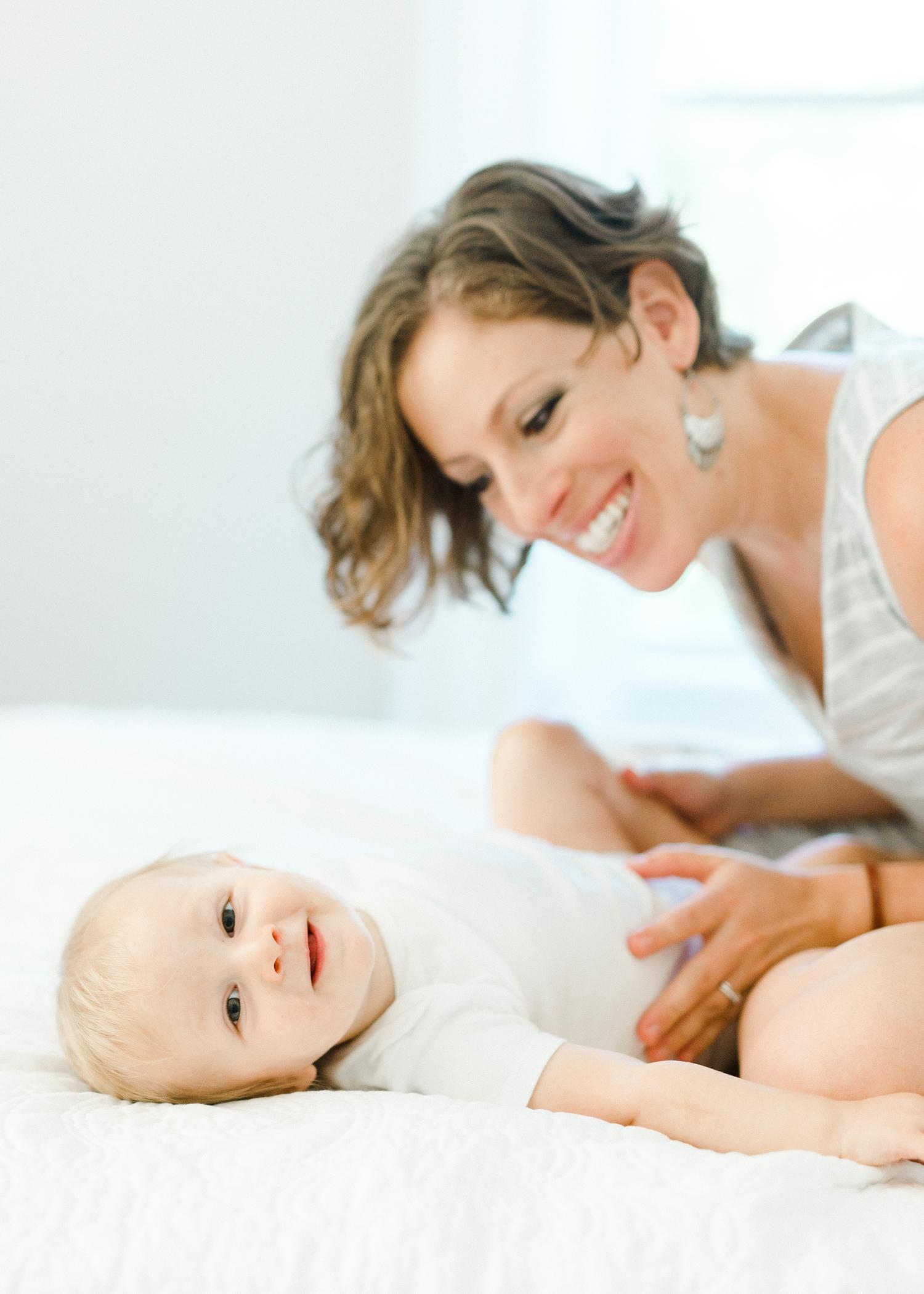 charlottesville_virginia_motherhood_family_photographer_0005.jpg