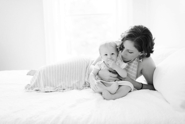 charlottesville_virginia_motherhood_family_photographer_0013.jpg