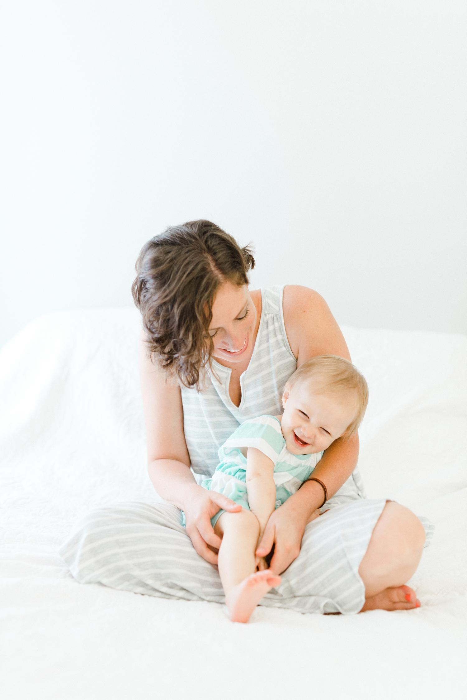 charlottesville_virginia_motherhood_family_photographer_0023.jpg