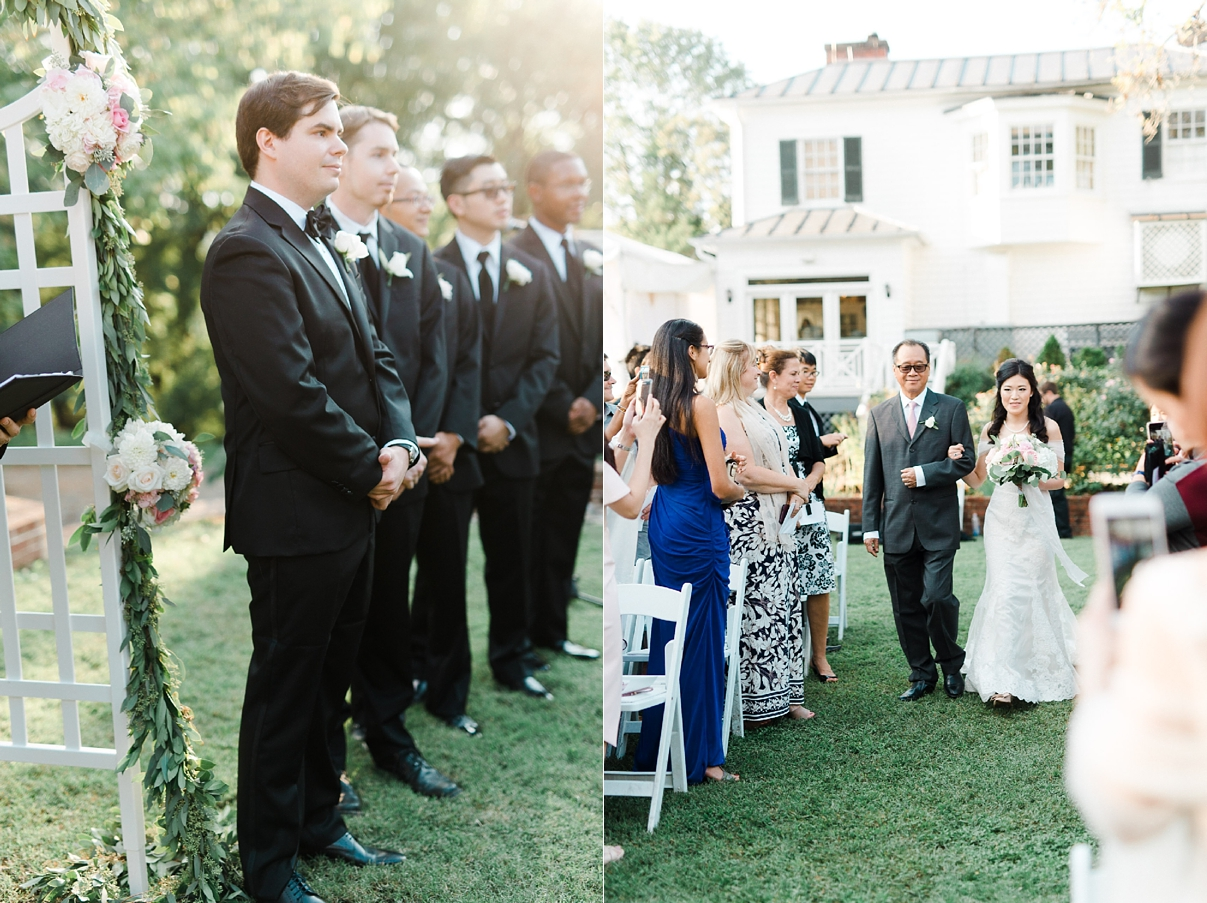 charlottesville_clifton_inn_wedding-95.jpg