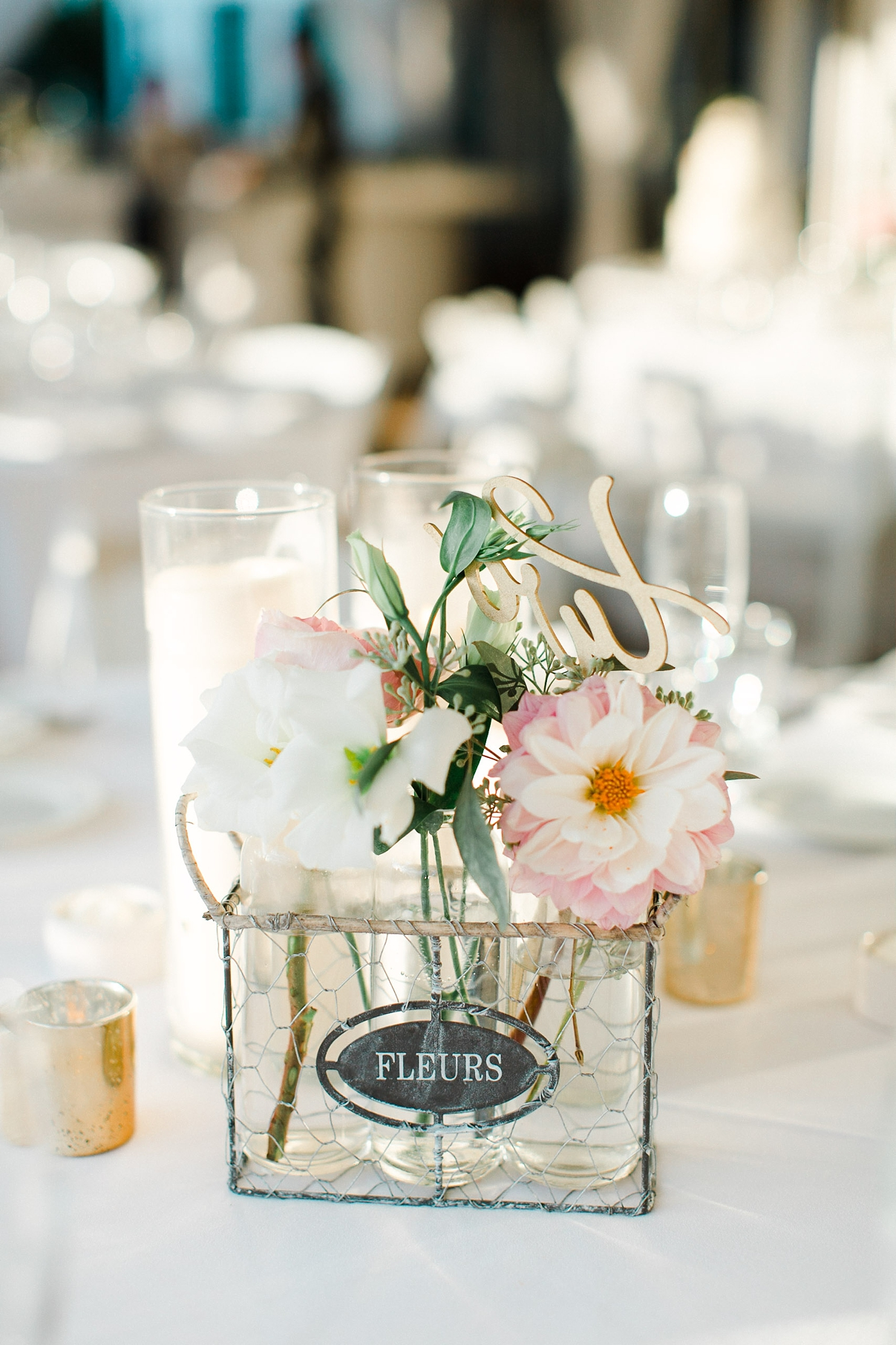 charlottesville_clifton_inn_wedding-127.jpg