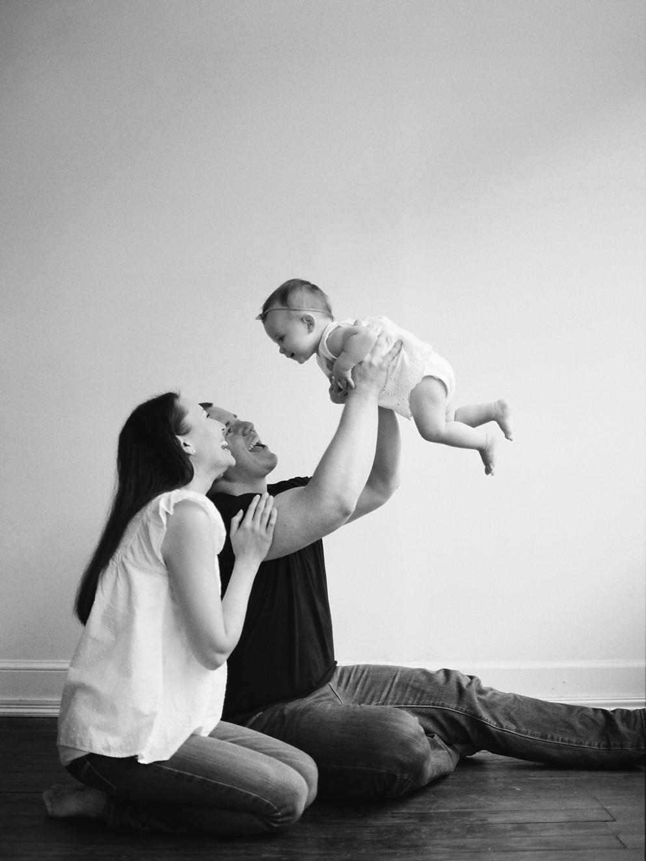 virginia_fine_art_film_family_photographer_0069.jpg
