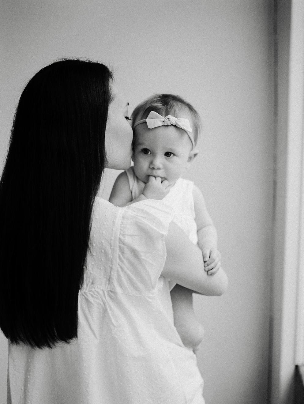virginia_fine_art_film_family_photographer_0110.jpg