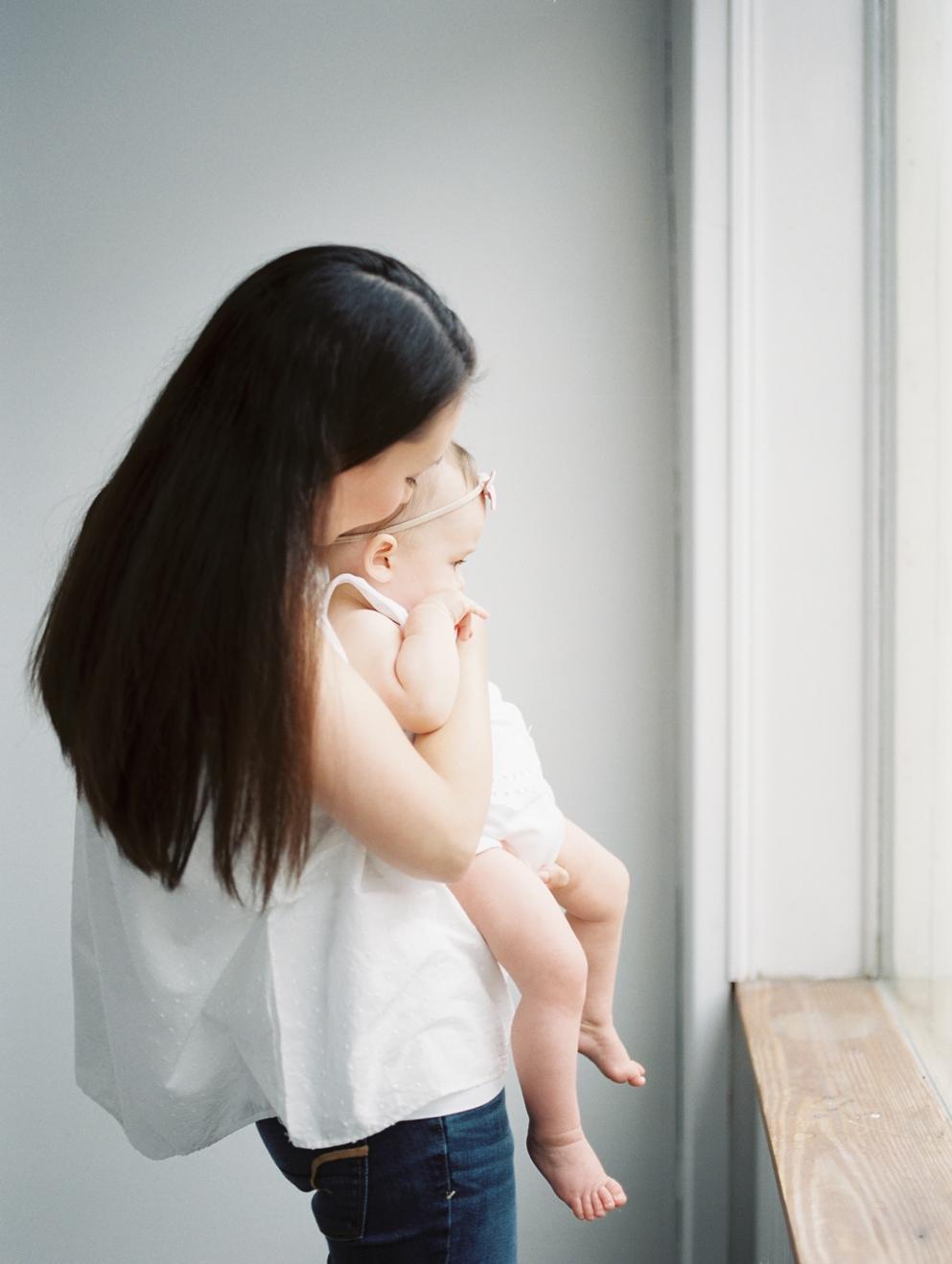 virginia_fine_art_film_family_photographer_0111.jpg