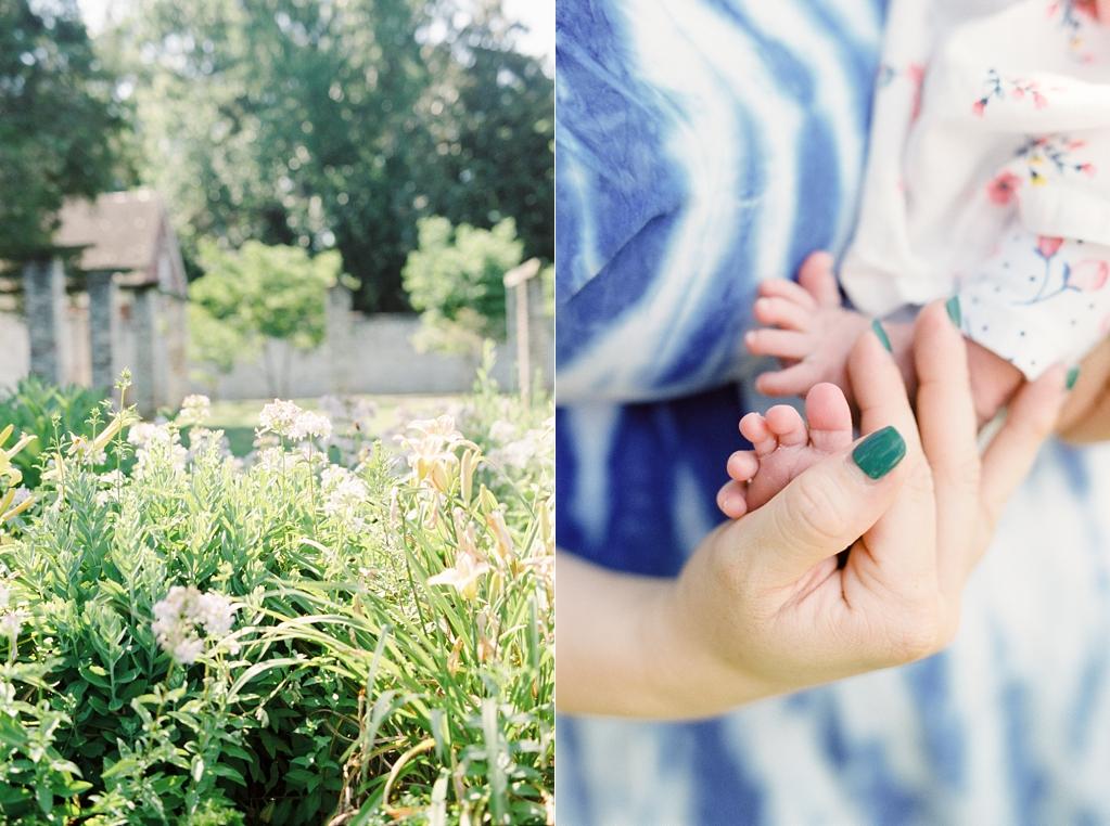 virginia_fine_art_film_family_photographer_0170.jpg