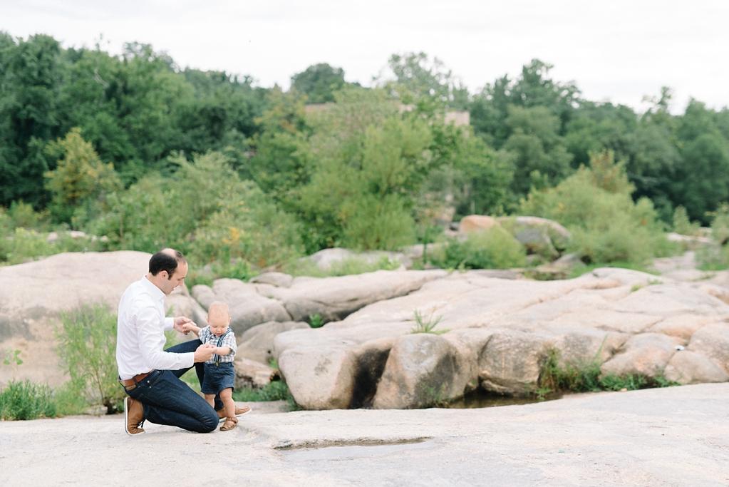 virginia_fine_art_film_family_photographer_0176.jpg