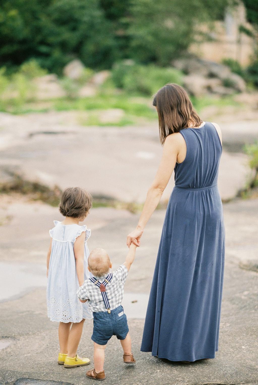 virginia_fine_art_film_family_photographer_0180.jpg