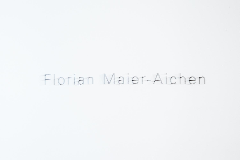 140605_FLORIAN_M_AICHEN_01-2.jpg
