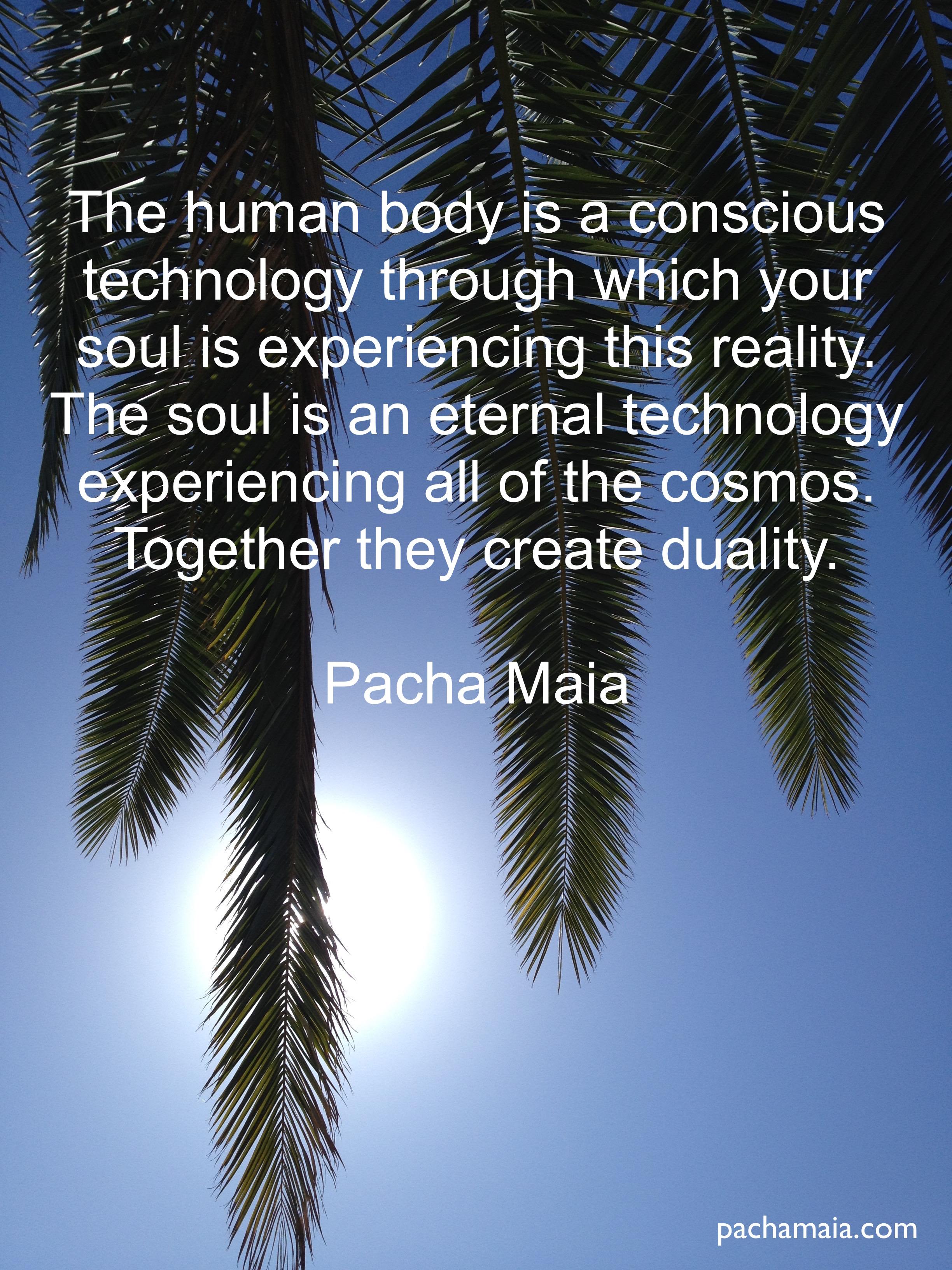 soul is a technology.jpeg
