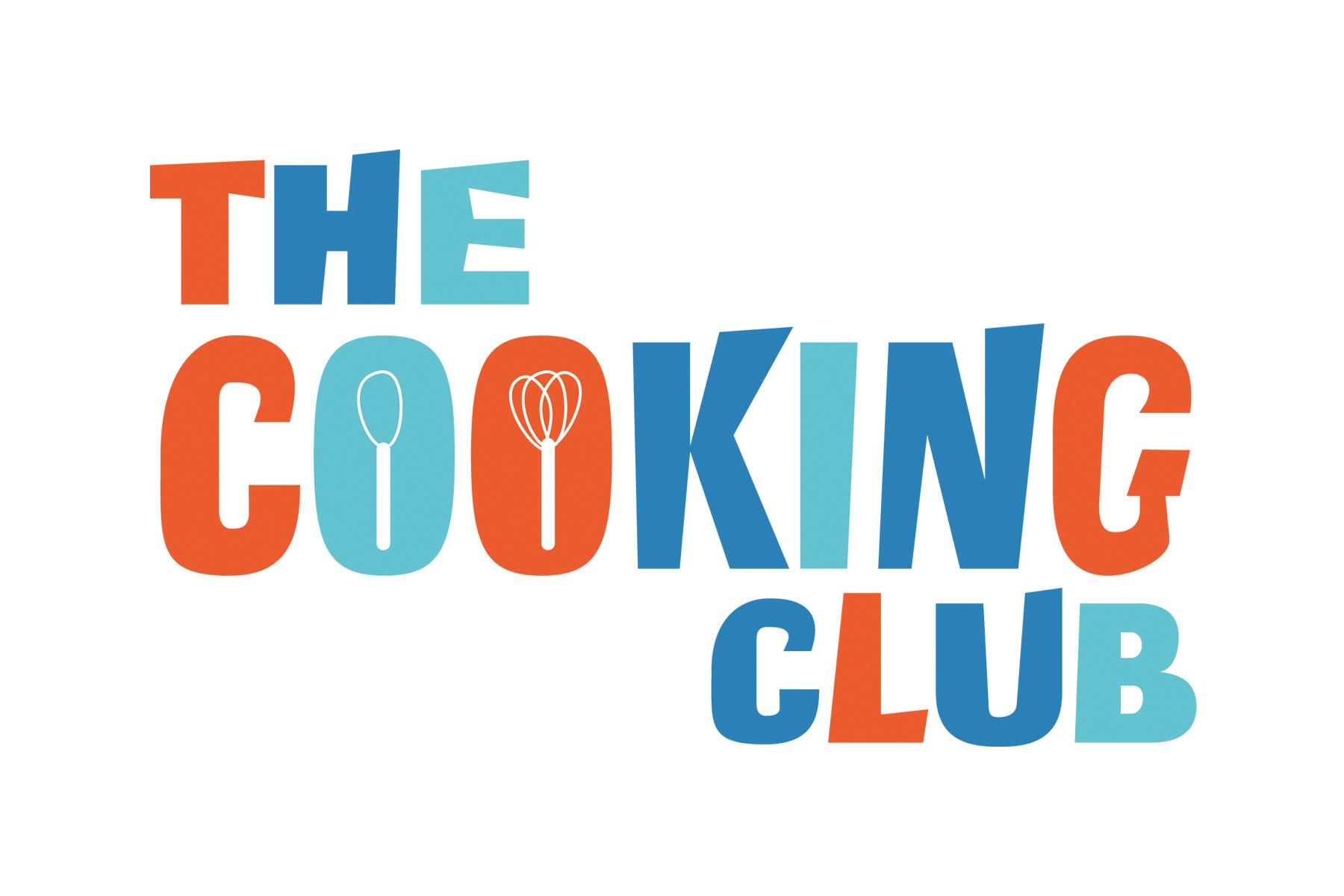 cooking-club-branding.jpg