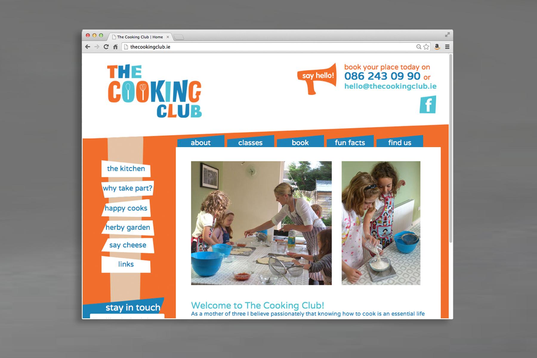cooking-club-web1.jpg