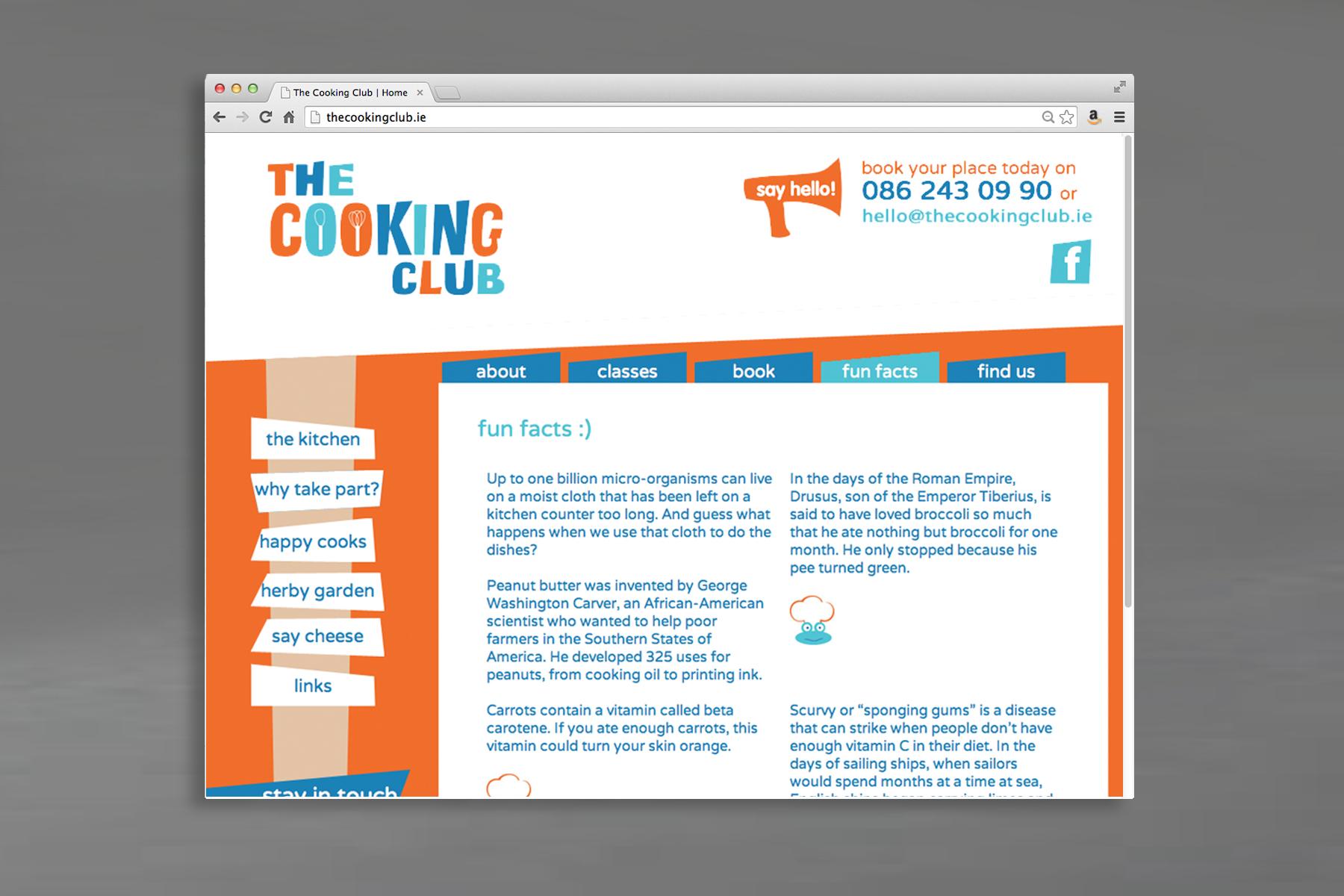 cooking-club-web2.jpg