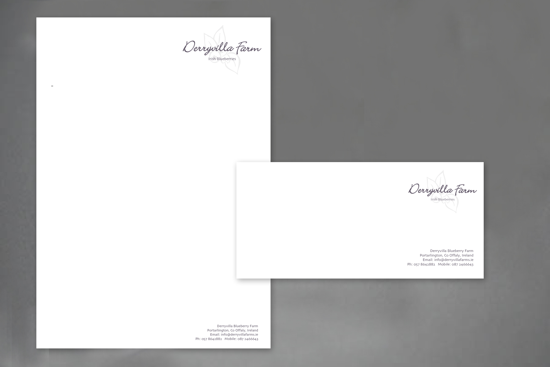 Derryvilla-Stationery.jpg