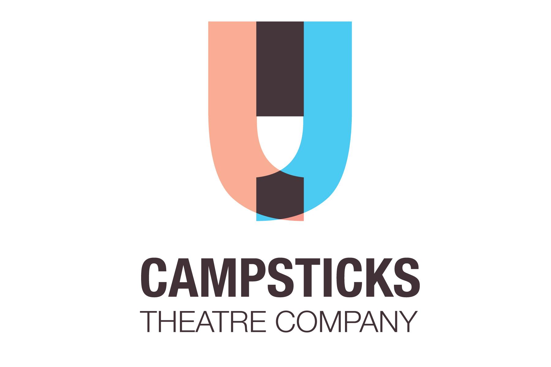 Campsticks-brand-logo.jpg