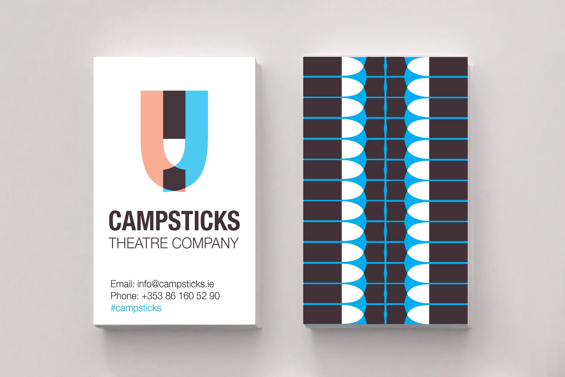Campsticks-Stationery1.jpg