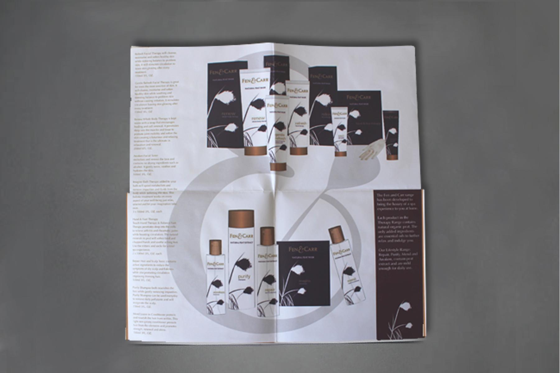 Fen&Carr-brochure2.jpg