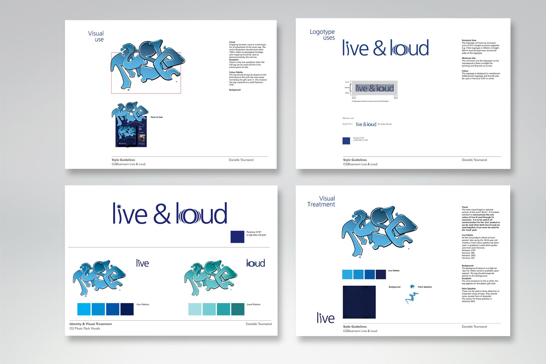 O2-Live-Loud-brand-guidleines.jpg