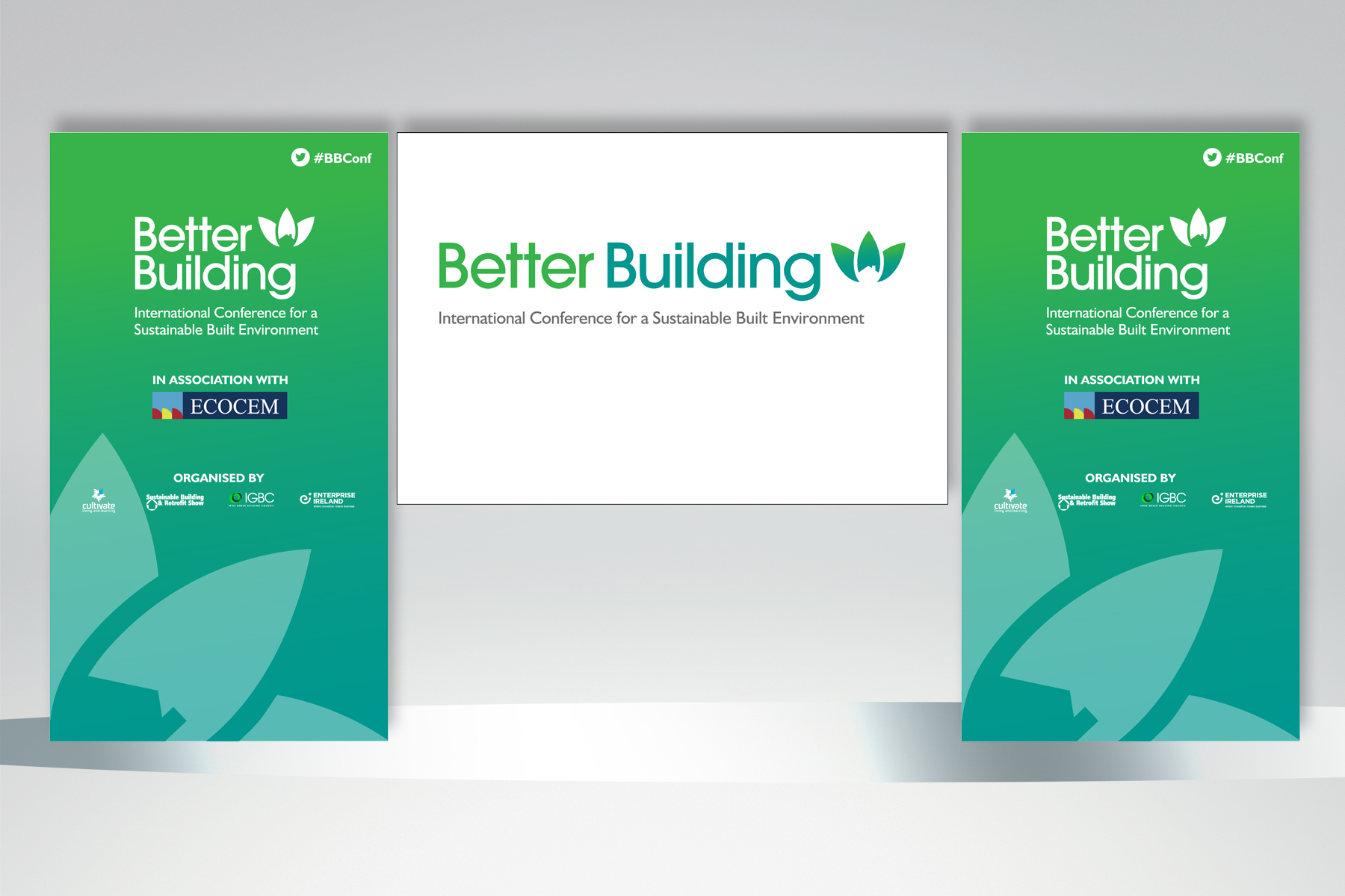Better-Building-exhibition-stand.jpg