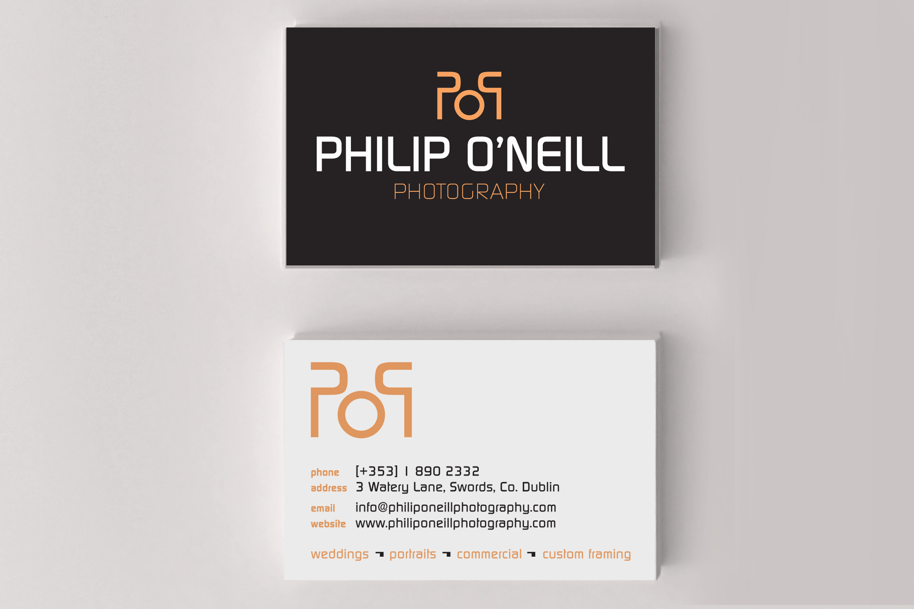 brand-business-card.jpg