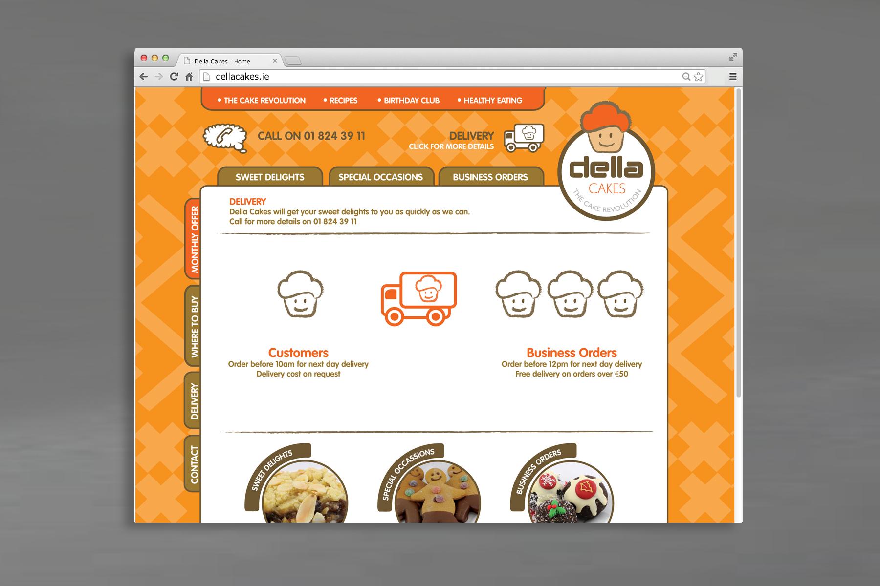 Della-web2.jpg