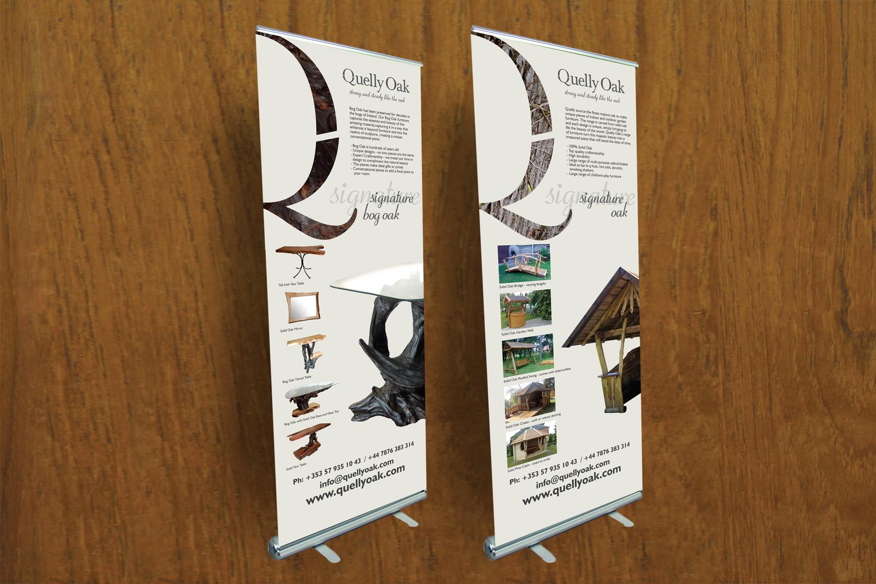 Quelly-banners.jpg