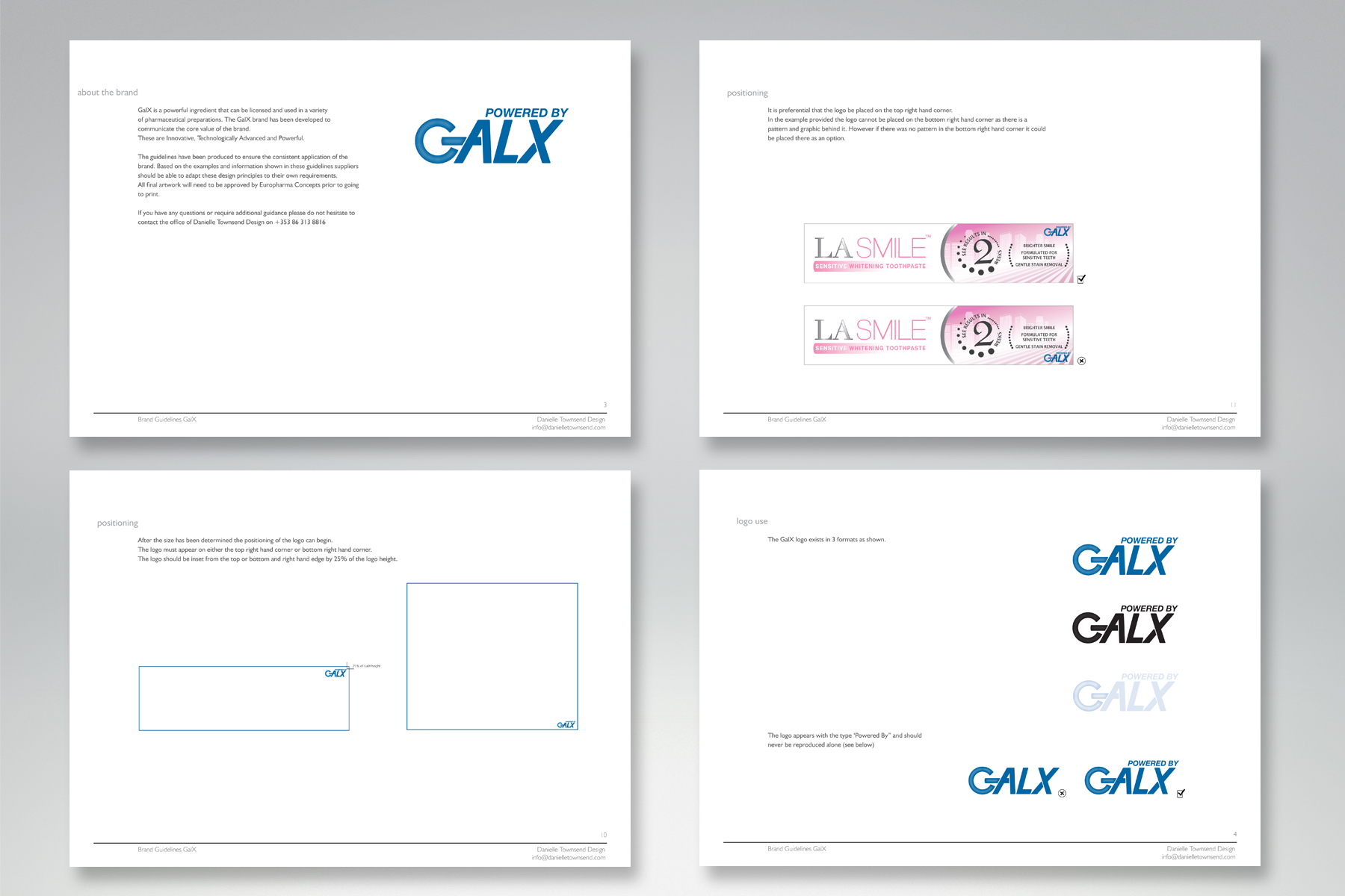 Galx-brand-guidelines2.jpg