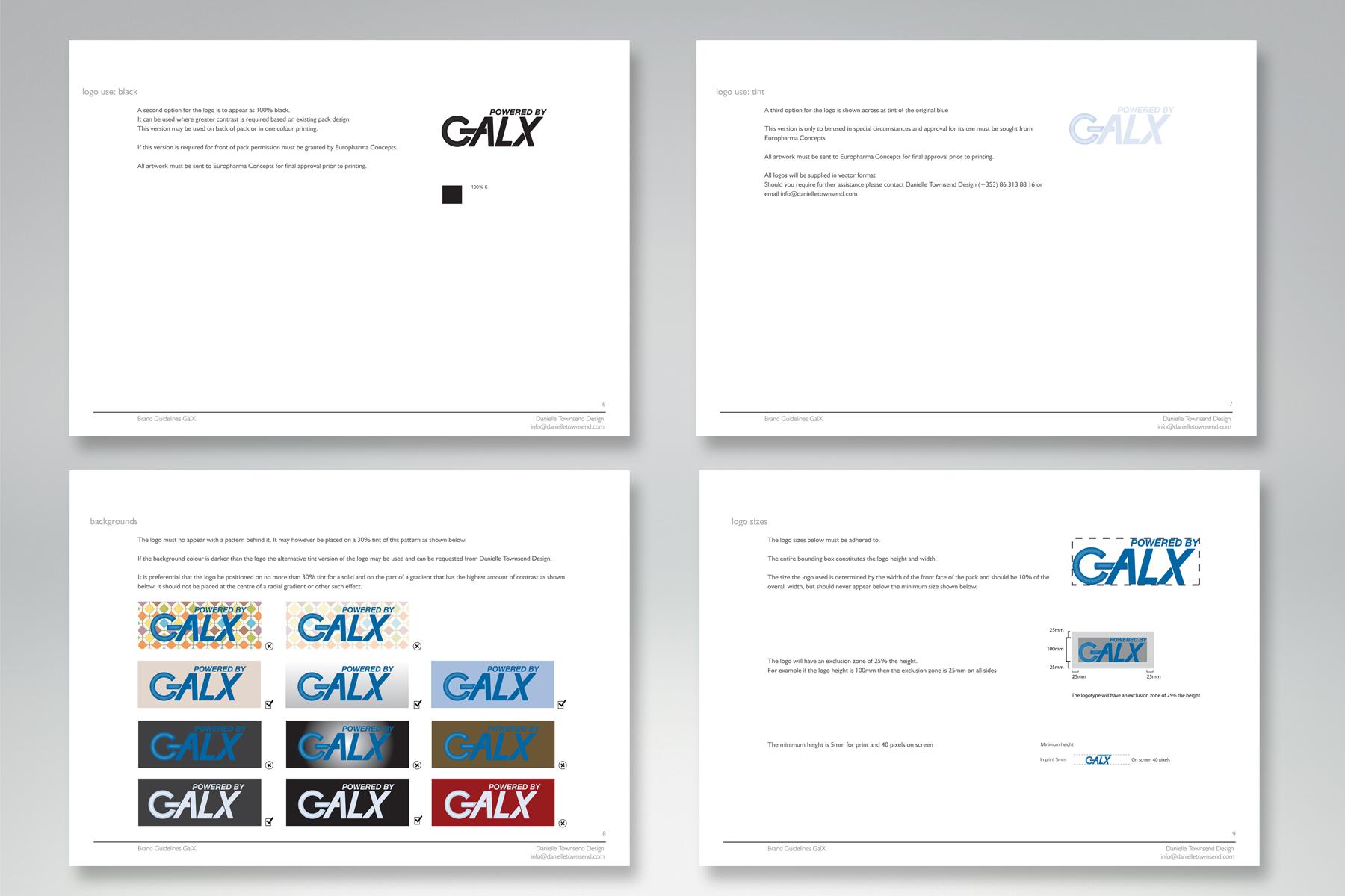 Galx-brand-guidelines1.jpg