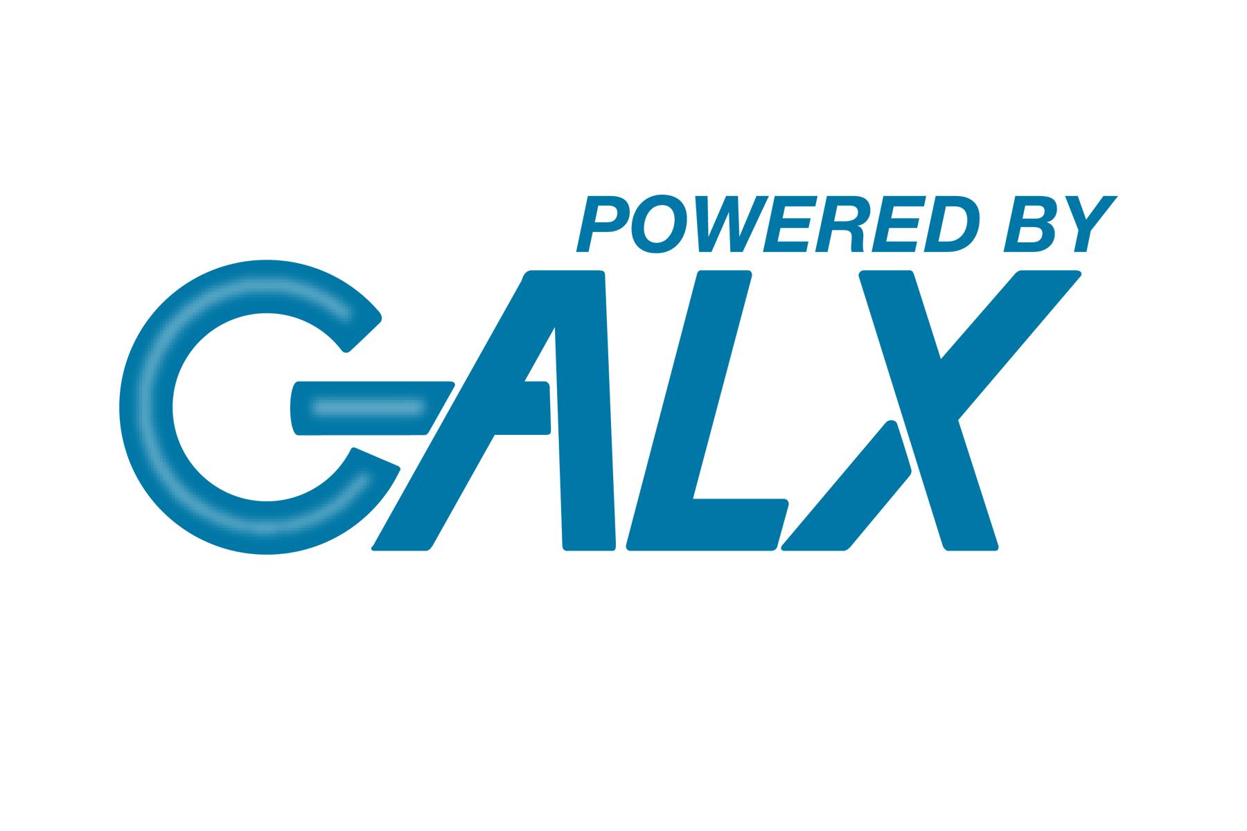 Galx-brand.jpg