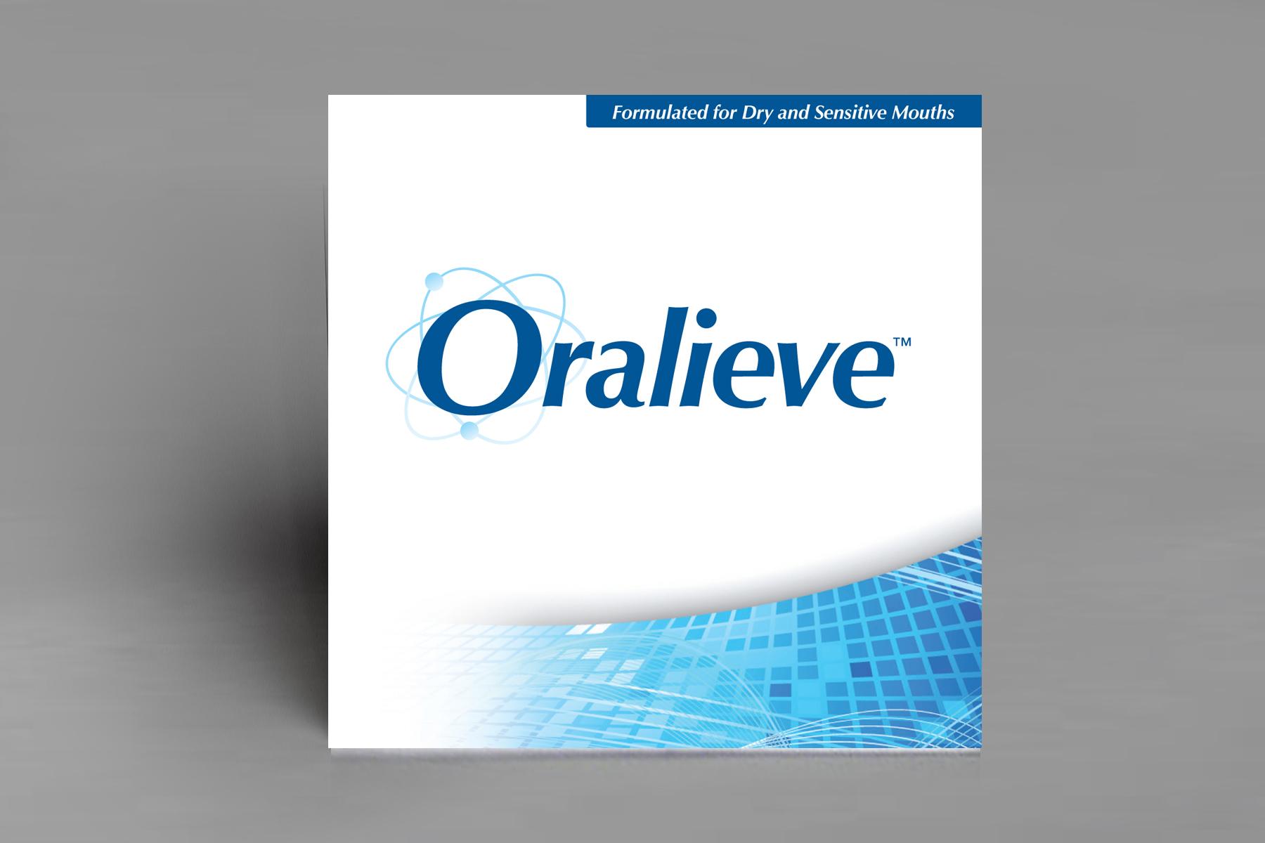 Oralieve-brochure-cover.jpg
