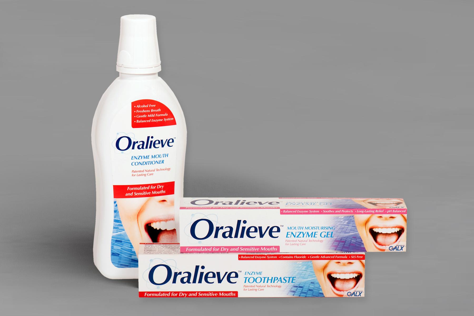Oralieve-packaging-range.jpg