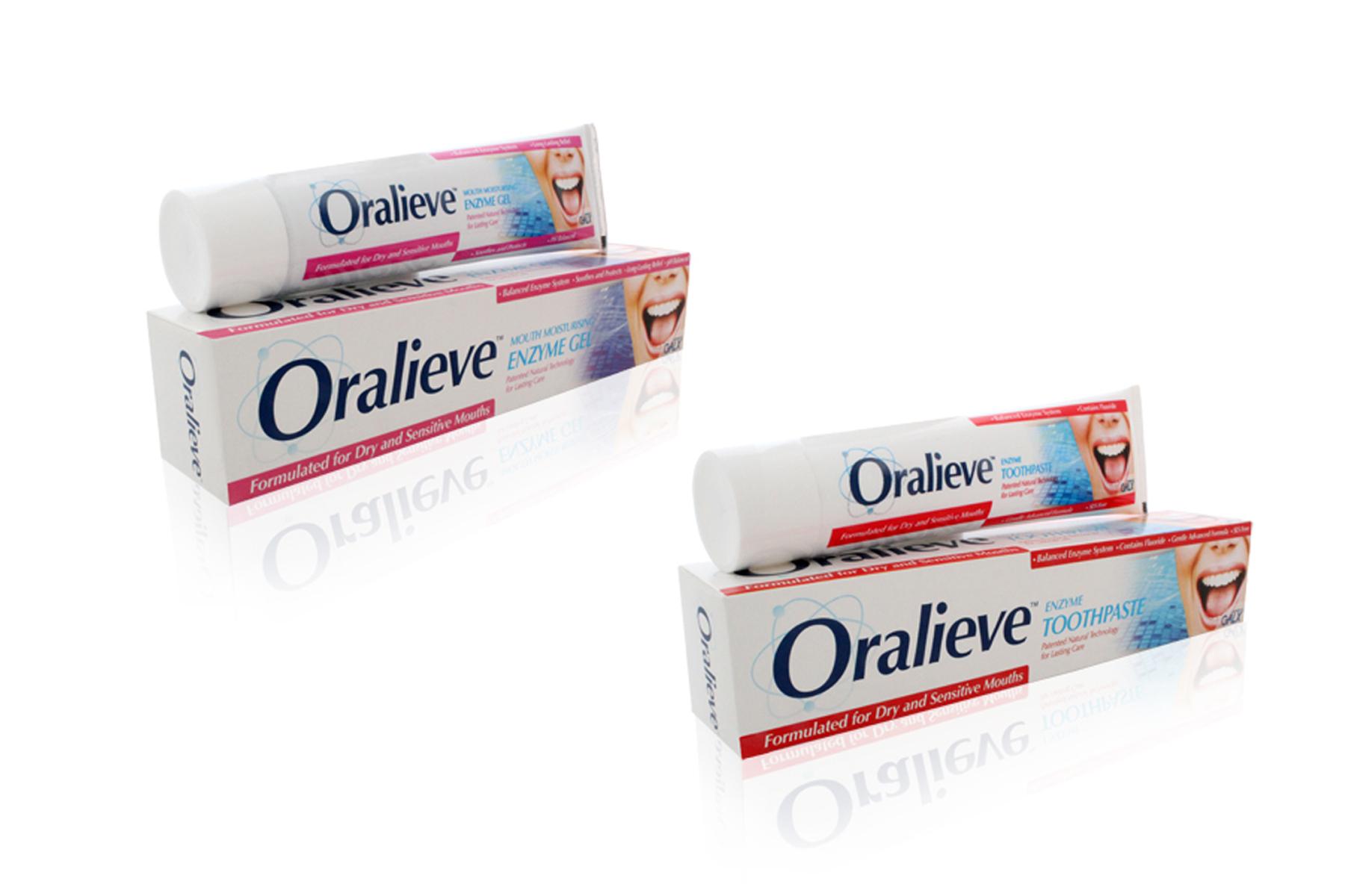Oralieve-packaging.jpg