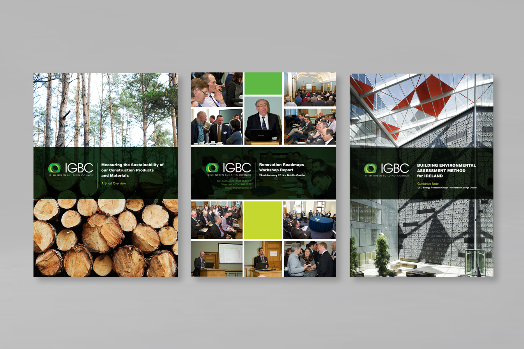 IGBC-annual-report-covers.jpg