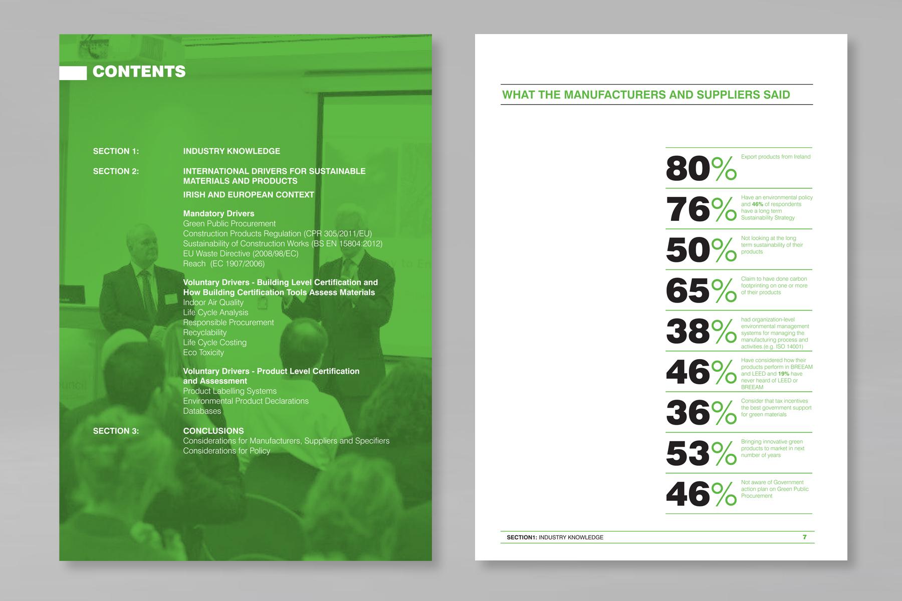 IGBC-annual-report4.jpg