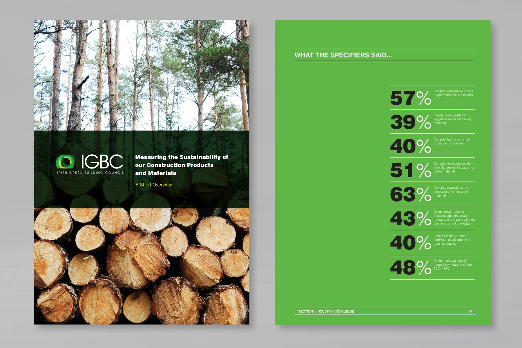 IGBC-annual-report3.jpg