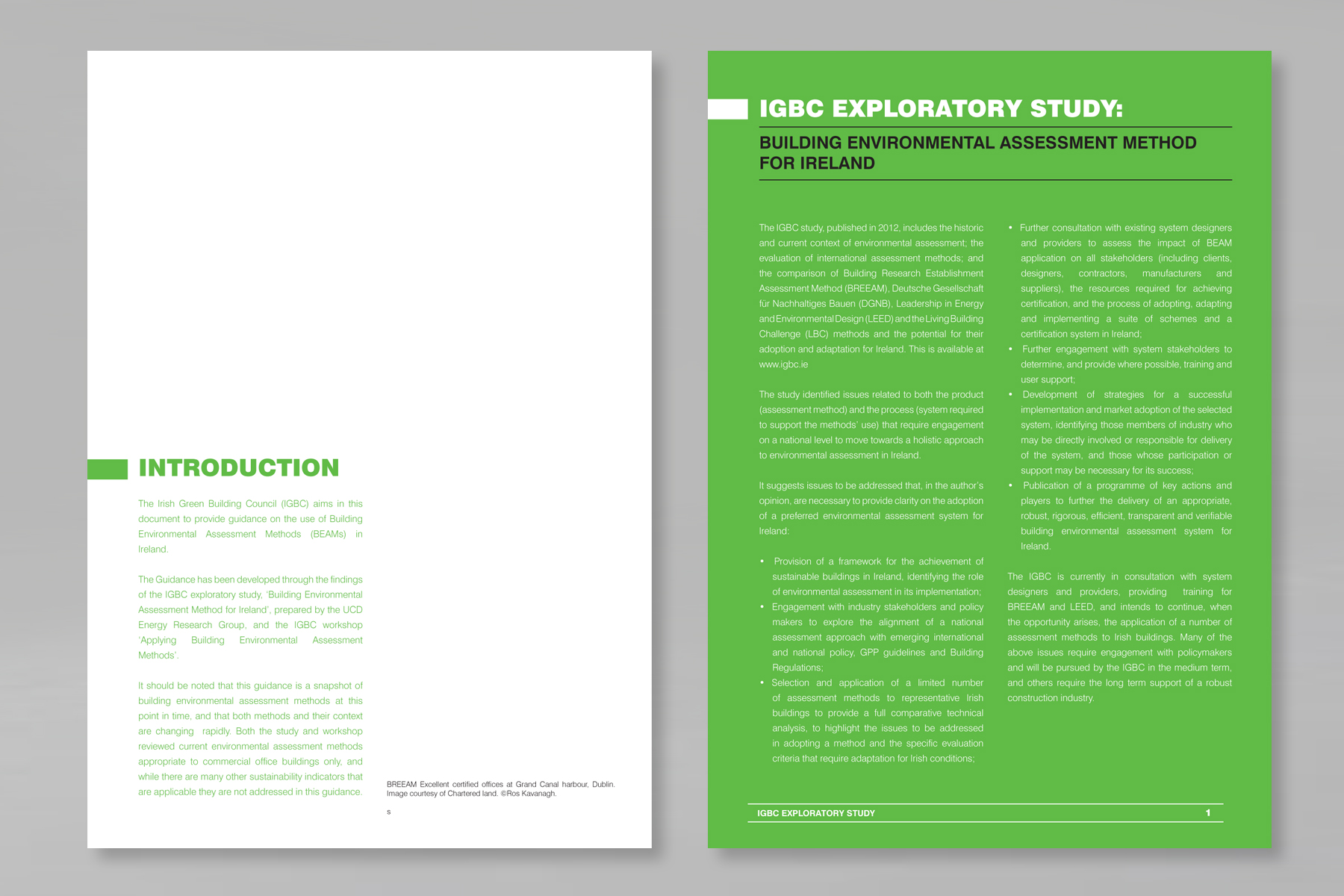 IGBC-annual-report6.jpg
