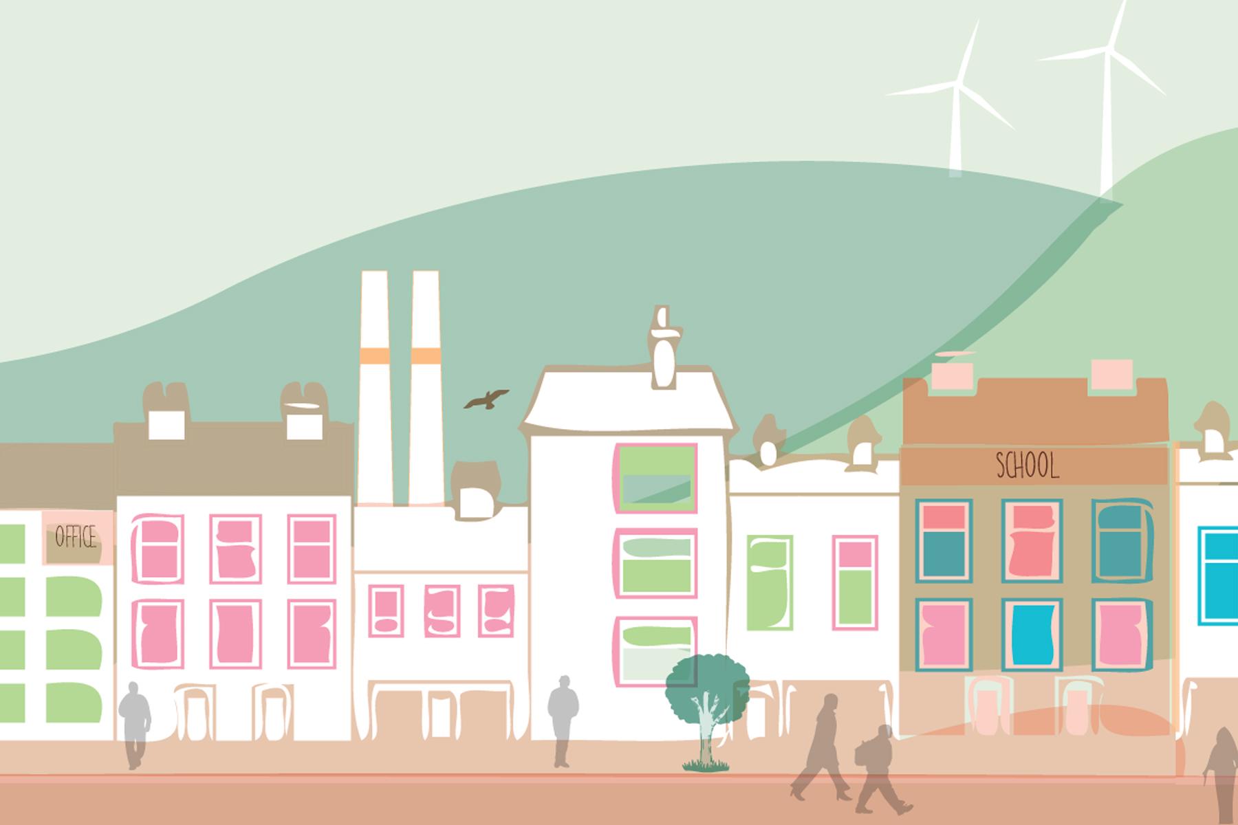 IGBC-illustration3.jpg