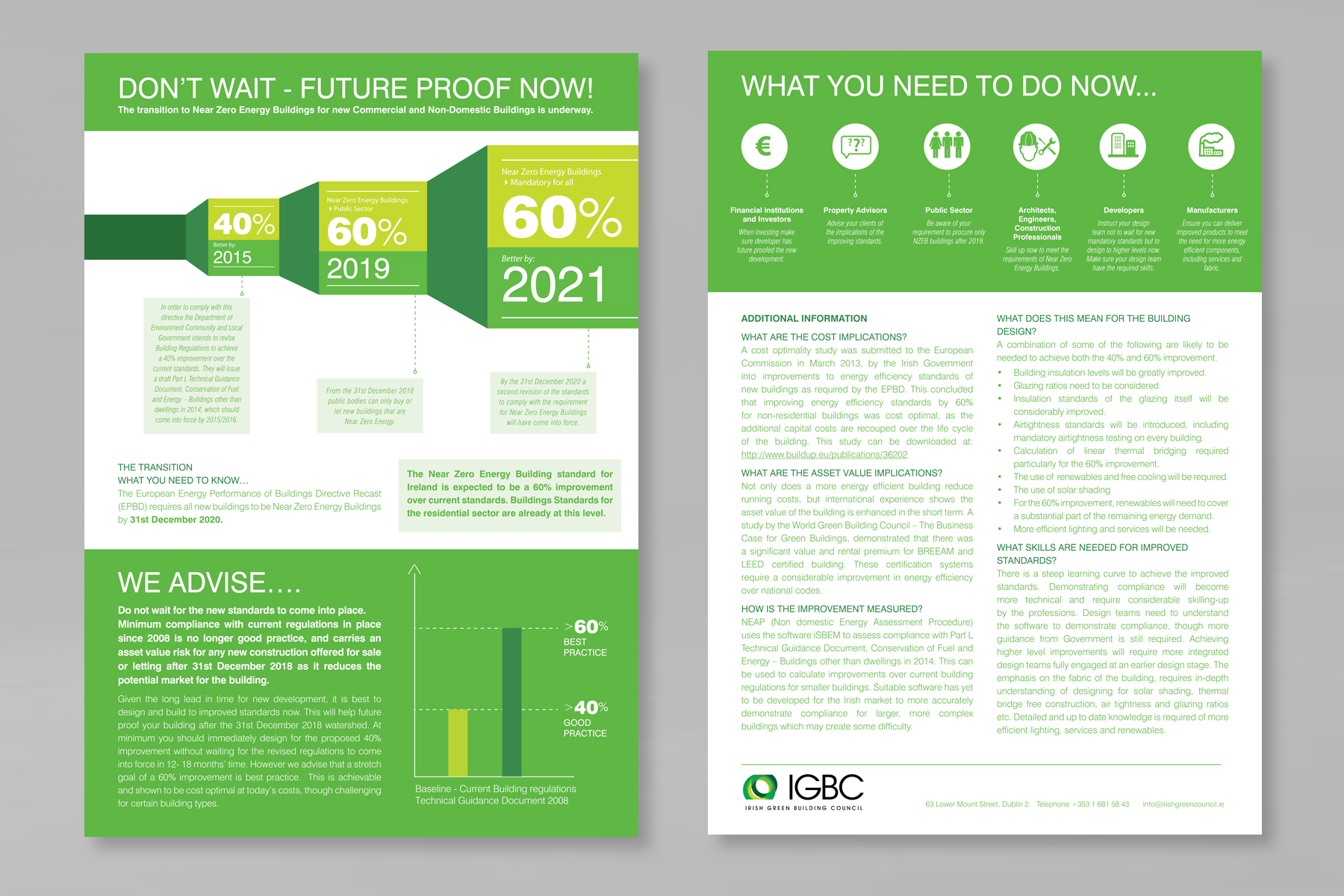 IGBC-infographics-annual-report3.jpg