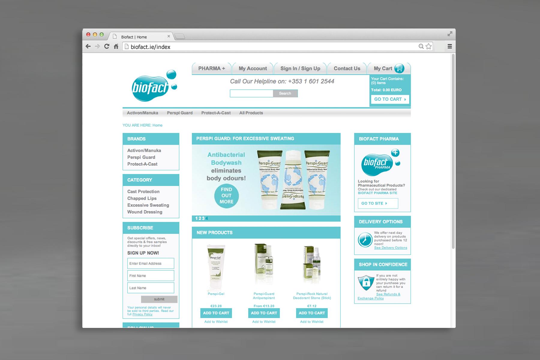 Biofact-web1.jpg