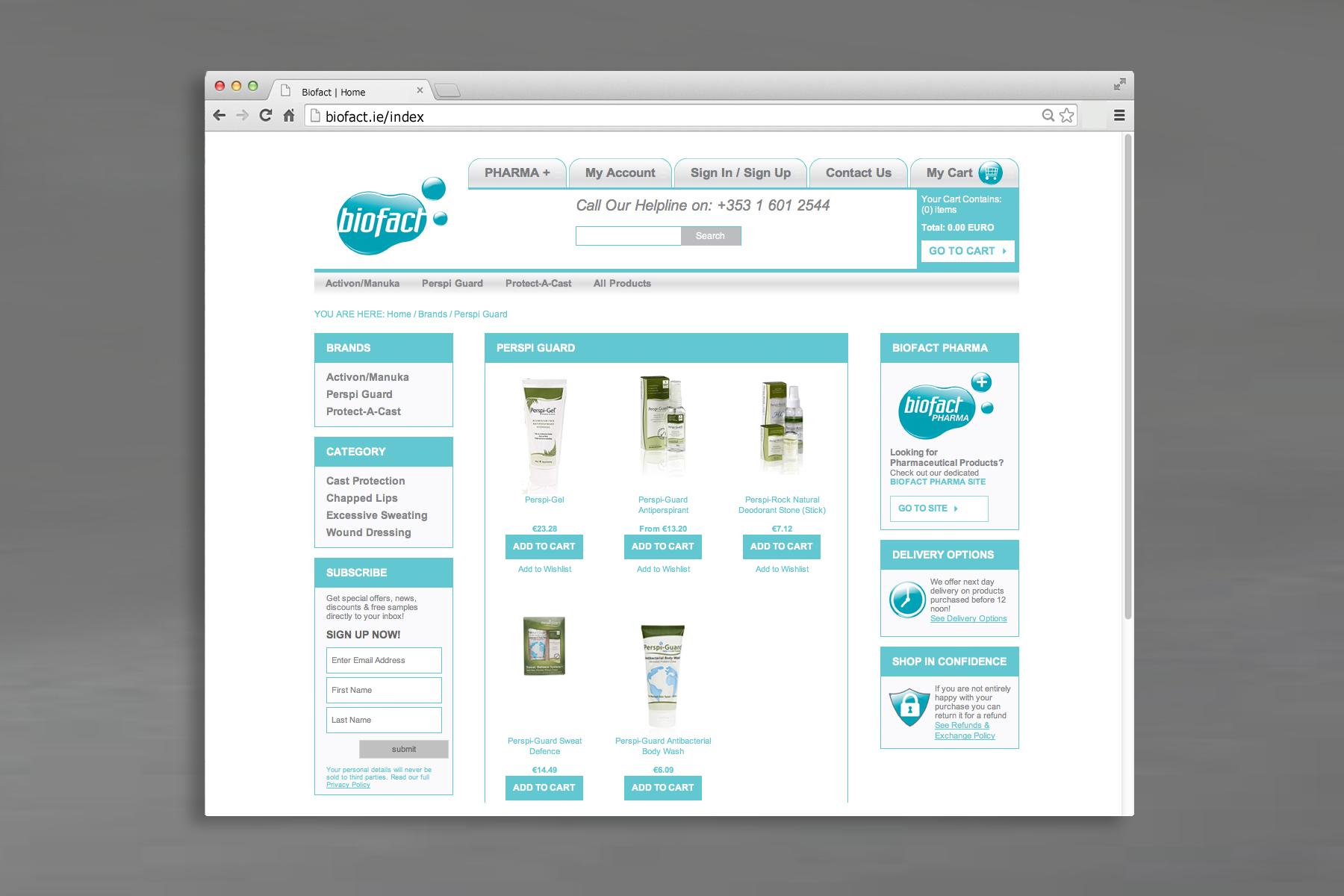 Biofact-web3.jpg