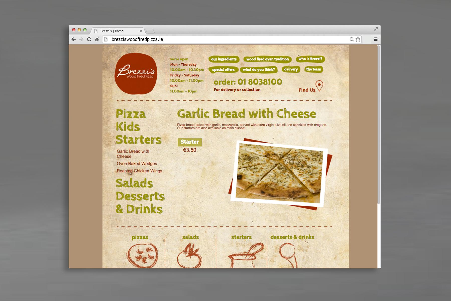 Brezzi-web1.jpg